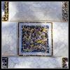_mg_1290_redigerad-1-fs1024.jpg