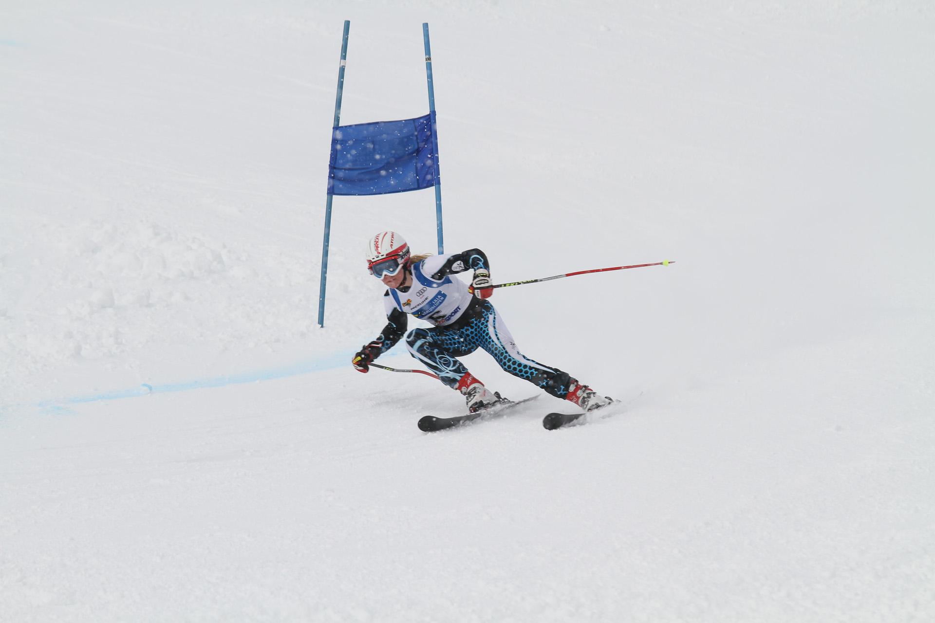 LVC-final-B-2011-202-IMG_5868