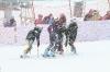 LVC-final-B-2011-236-IMG_6194
