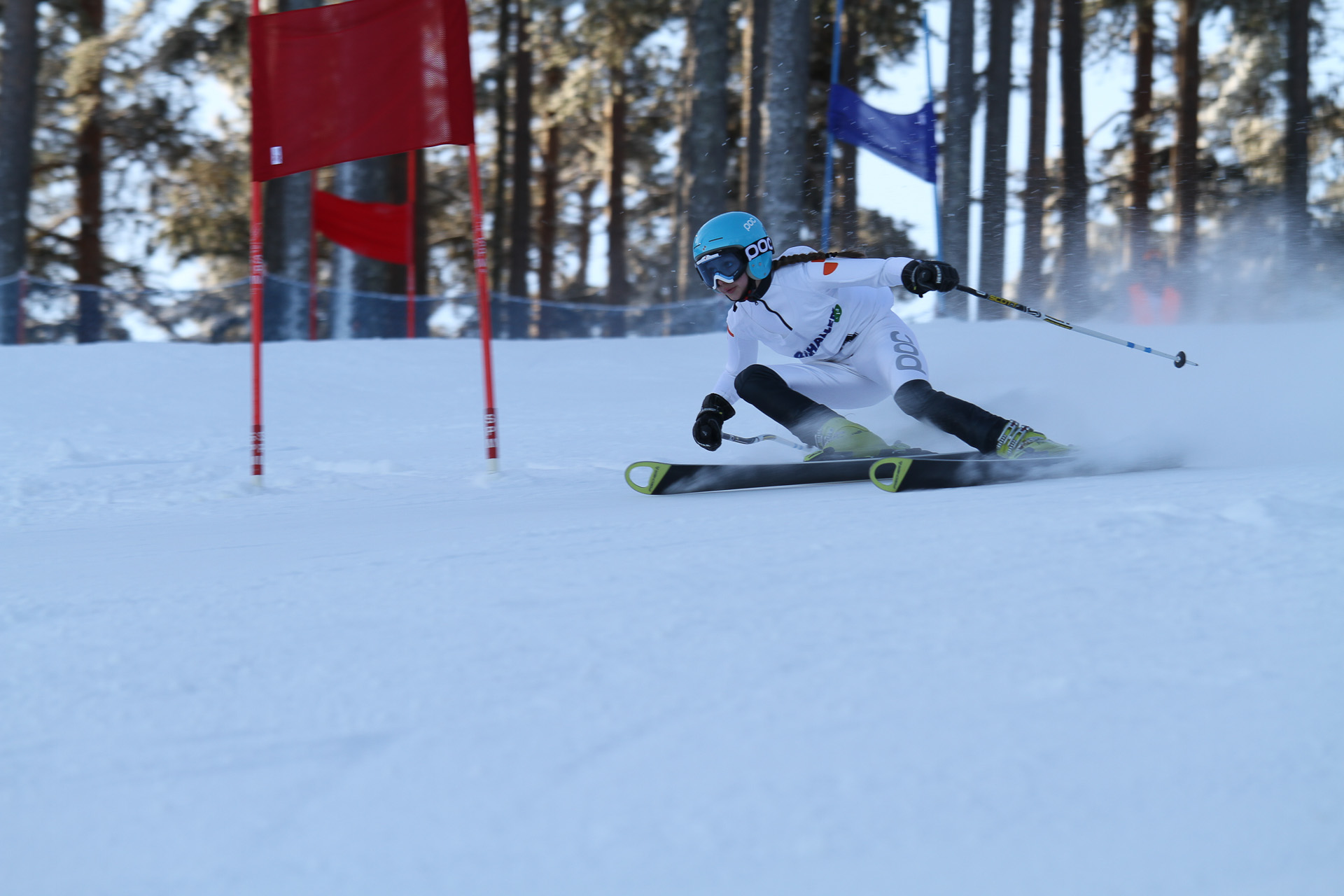 LVC-GS-Getberget-2011-056-IMG_3588