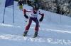 LVC-GS-Getberget-2011-133-IMG_4080