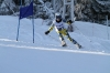 LVC-GS-Getberget-2011-135-IMG_4095