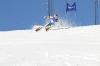 Nolbyskruven-GS-20110312-057-IMG_0096