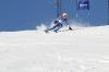 Nolbyskruven-GS-20110312-060-IMG_0121