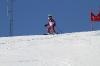 Nolbyskruven-GS-20110312-121-IMG_0607