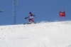 Nolbyskruven-GS-20110312-147-IMG_0812