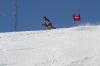 Nolbyskruven-GS-20110312-158-IMG_0912