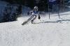 Nolbyskruven-GS-20110312-165-IMG_0967