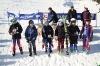 Nolbyskruven-GS-20110312-902-IMG_1585