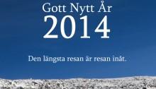 GottNyttÅr-2014-1440px-cropped